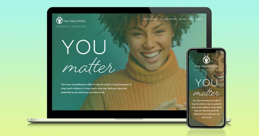 wordpress-website-desktop-mobile