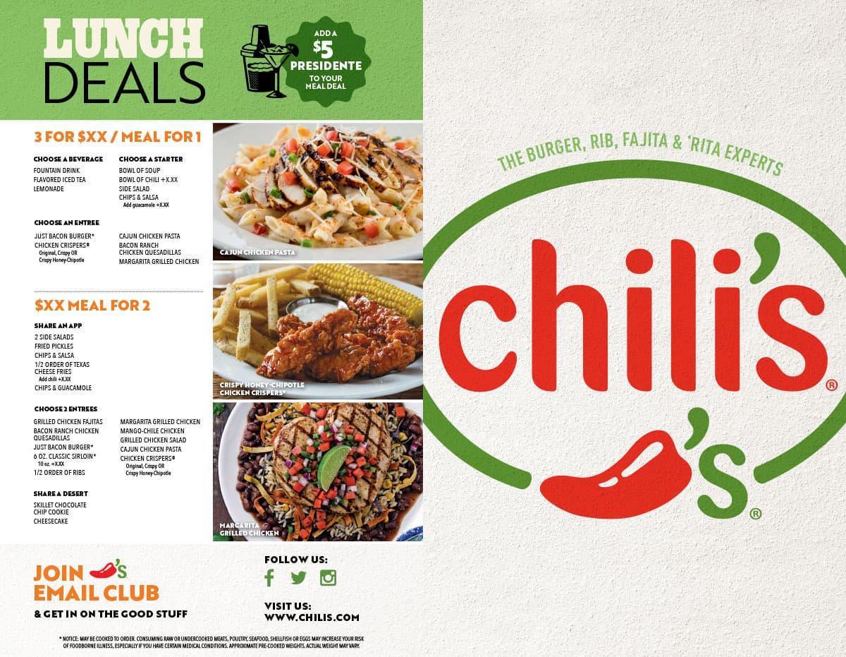 chilis-global-menu-cover