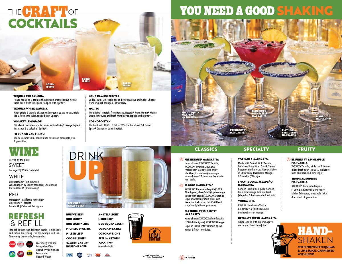 chilis-global-menu-drinks-spread