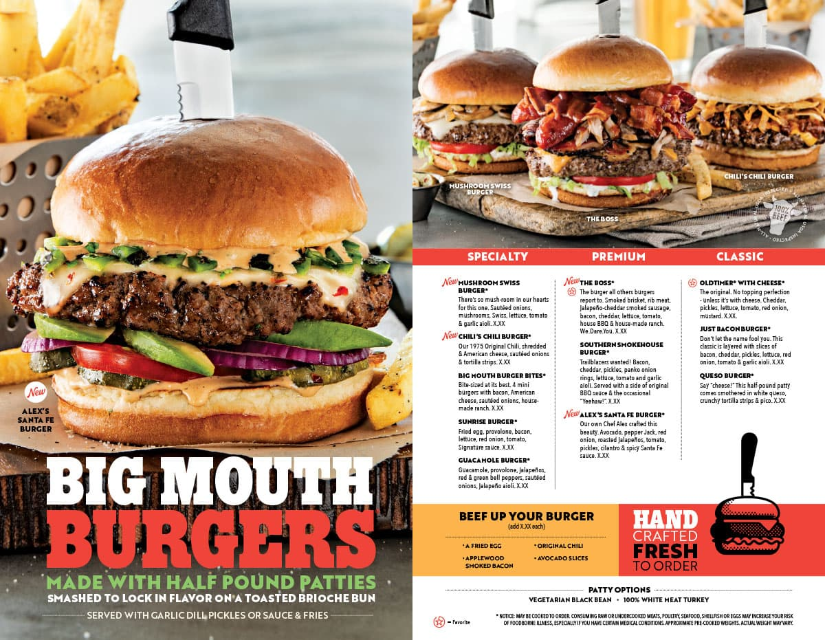 chilis-global-menu-burgers-spread