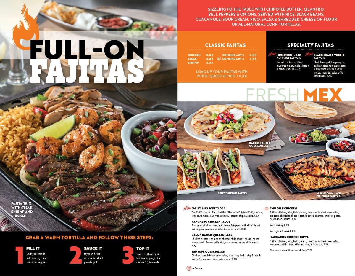 chilis-global-menu-fajitas-spread