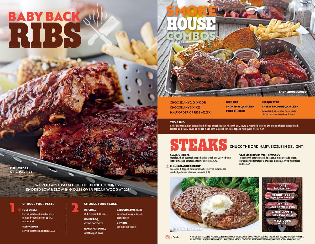 chilis-global-menu-ribs-spread