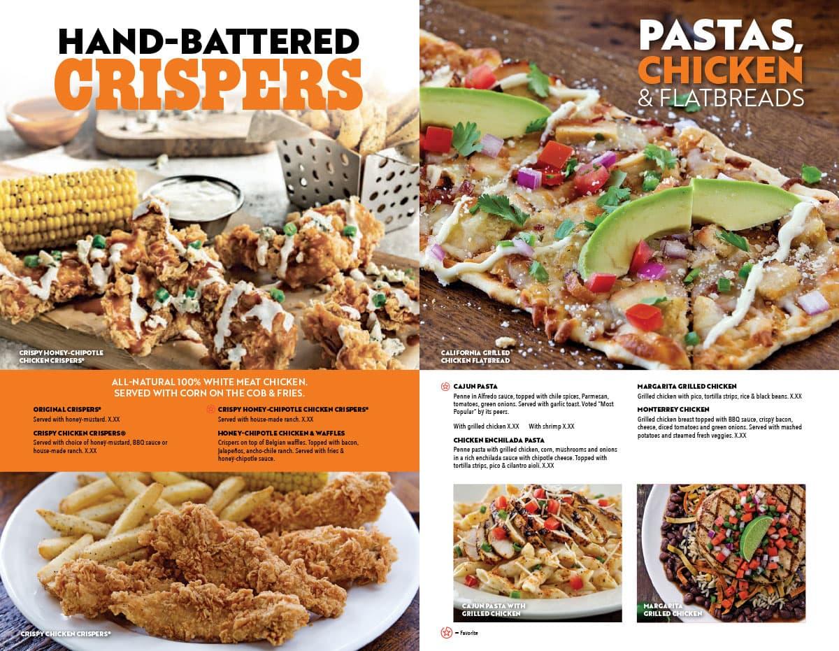 chilis-global-menu-crispers-spread