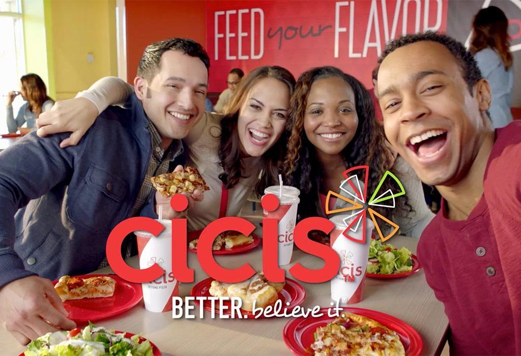 cicis-flatbread-pizza-tv