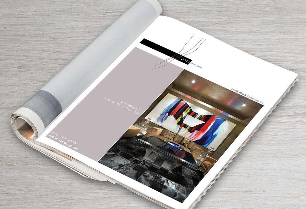 luxe-magazine-print-ad