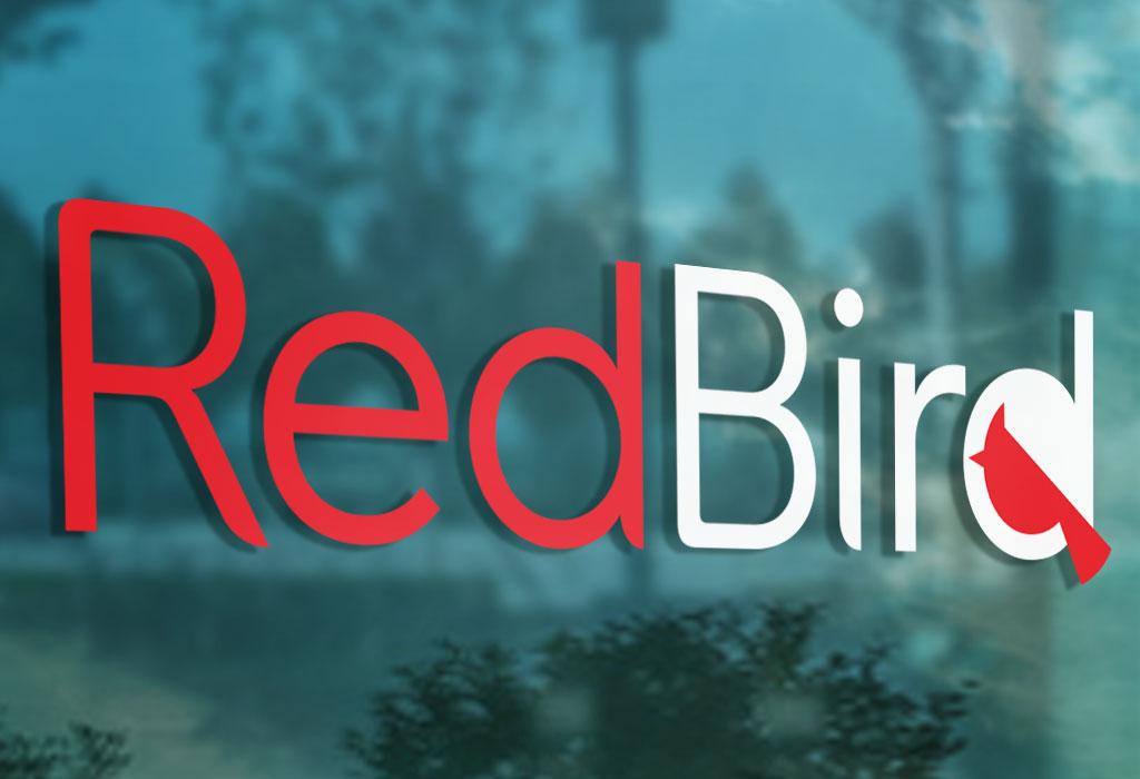redbird-brand-identity-logo
