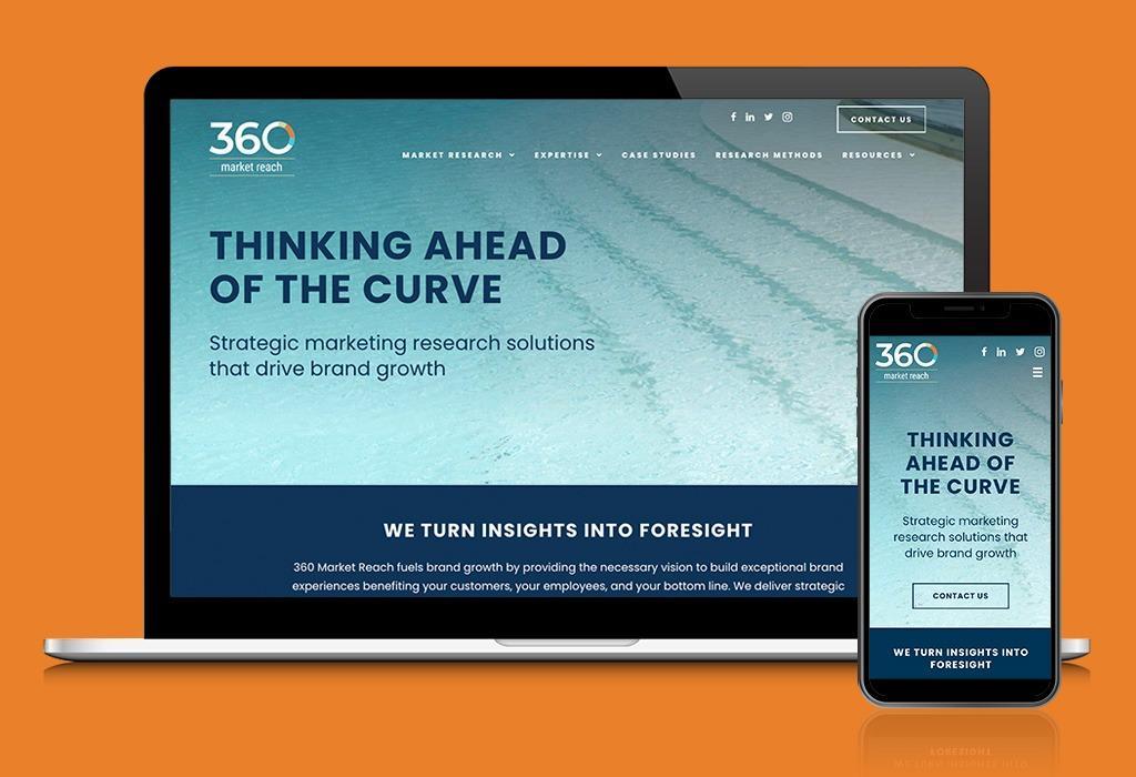 360-market-reach-responsive-wordpress-website