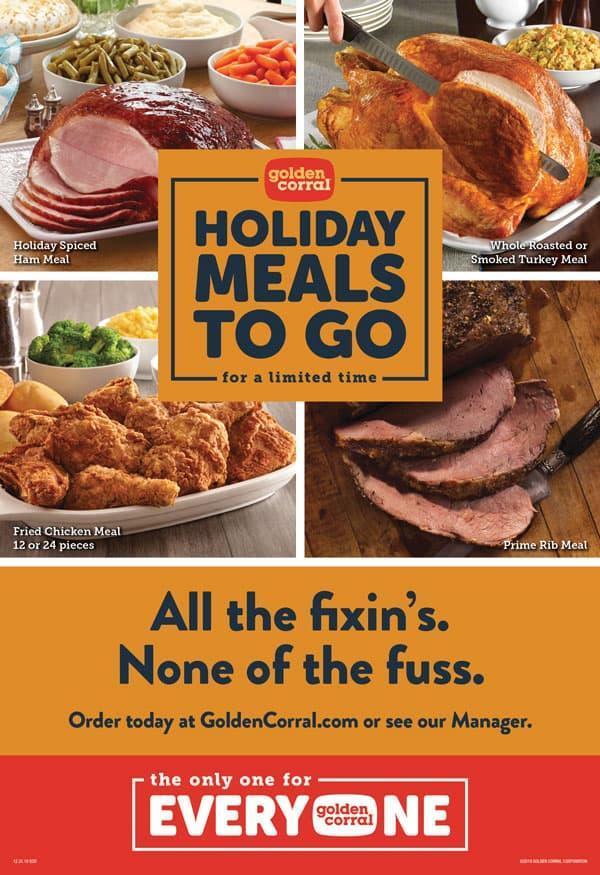 golden-corral-holiday-meals-door-cling