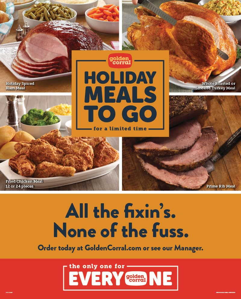 golden-corral-holiday-meals-gateway-board