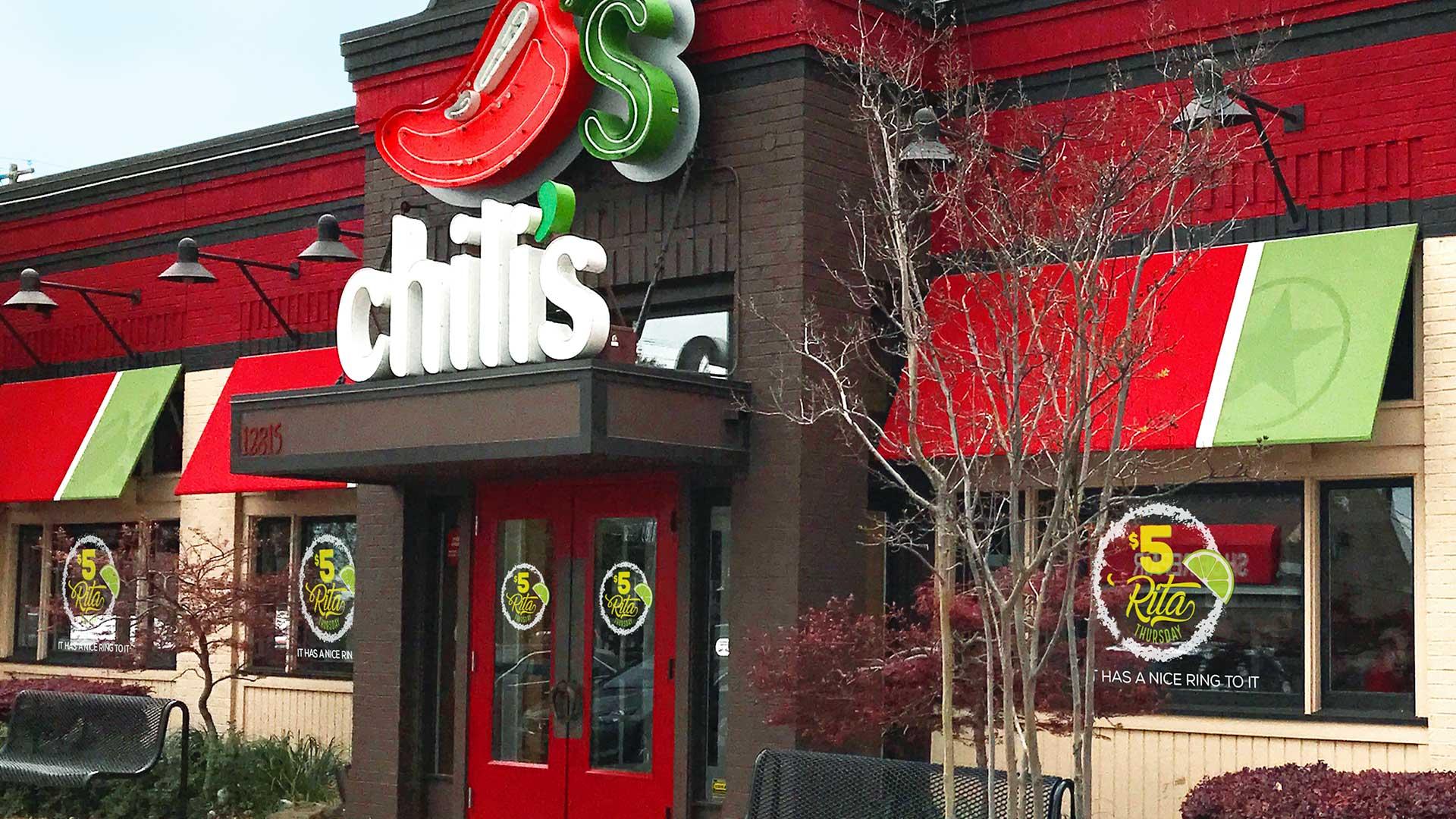 chilis-rita-thursday-point-of-sale