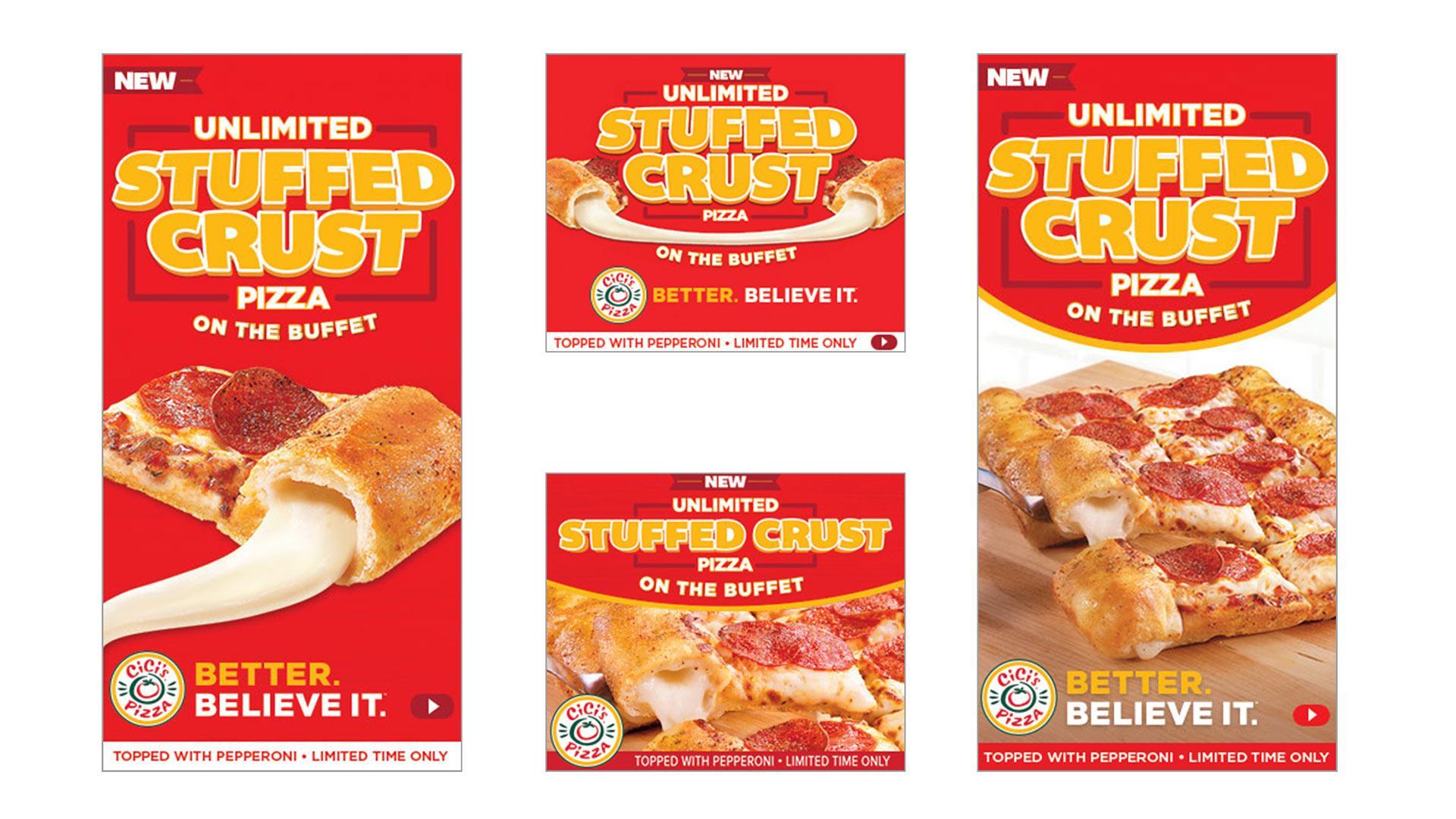 cicis-stuffed-crust-web-banners