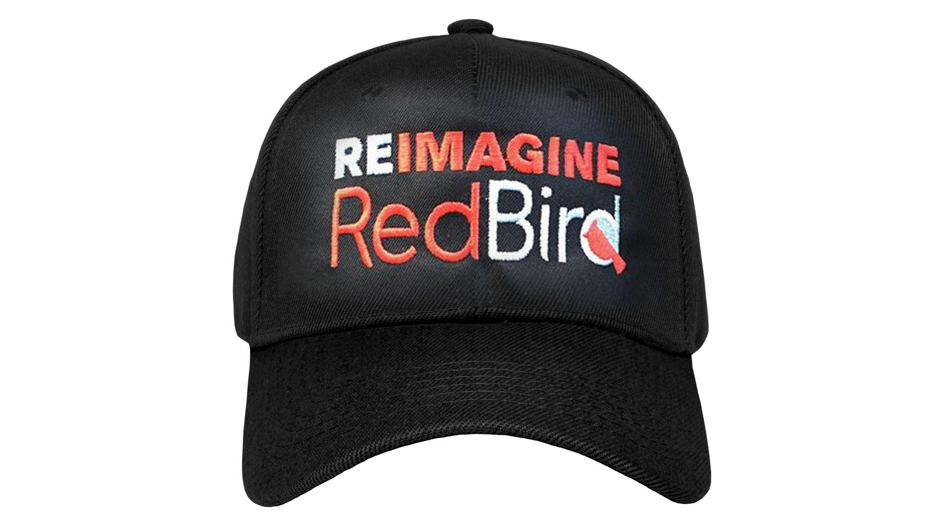 redbird-brand-identity-branded-merchandise