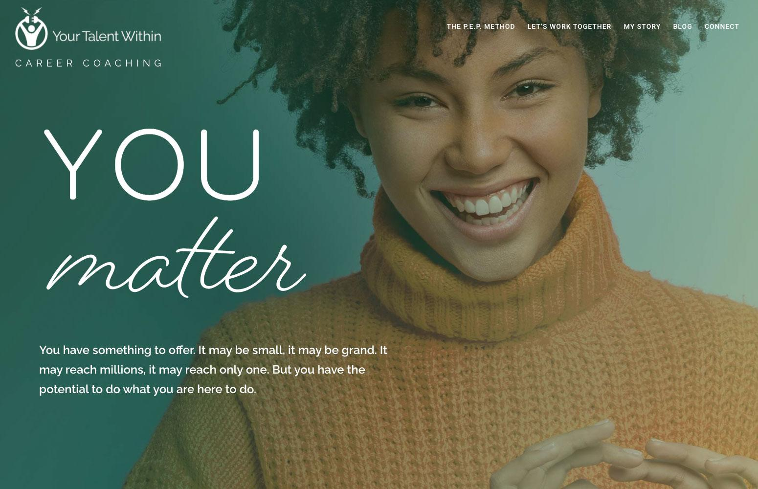 your-talent-within-wordpress-website-slider-image-woman-1