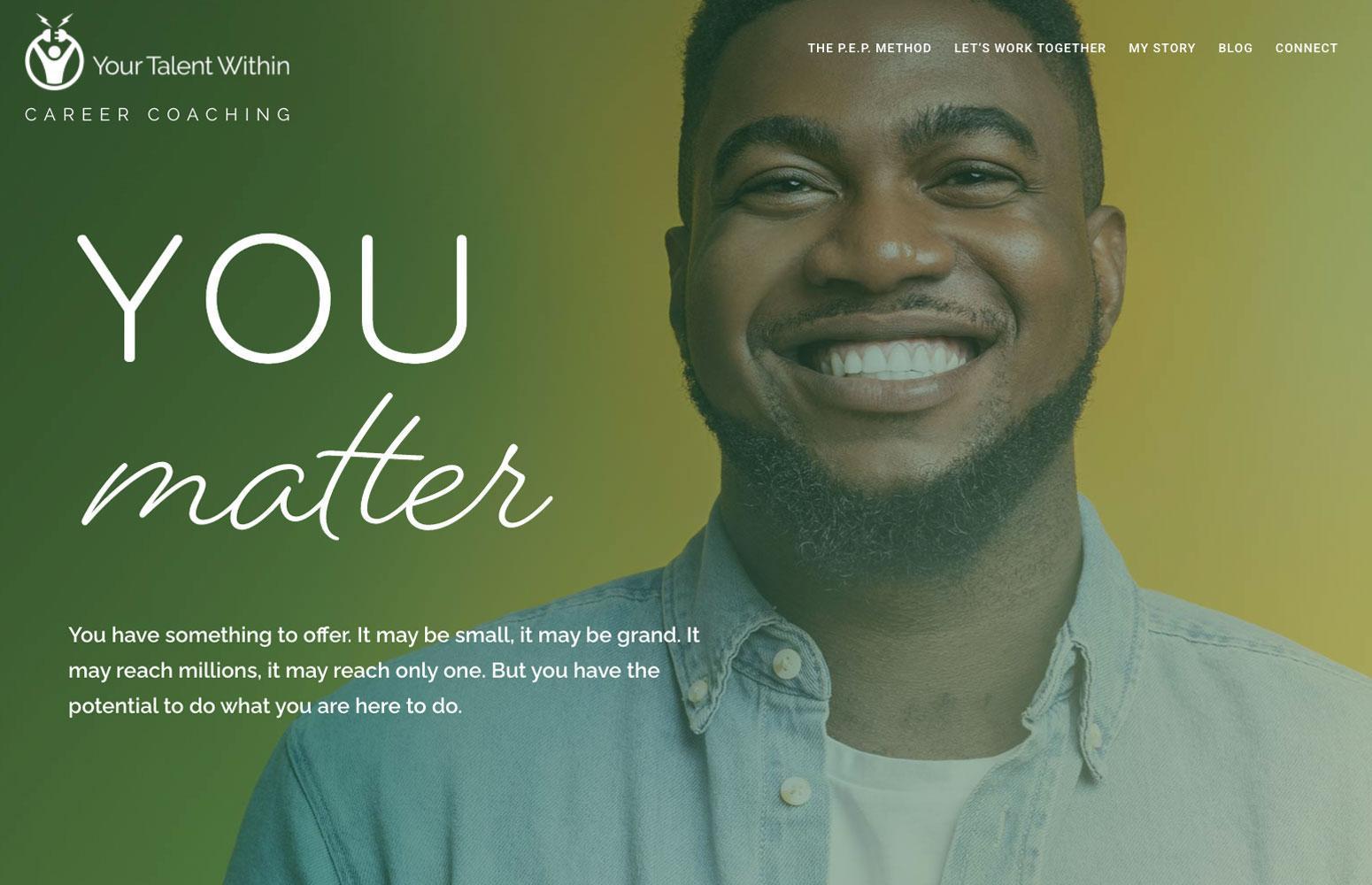your-talent-within-wordpress-website-slider-image-man