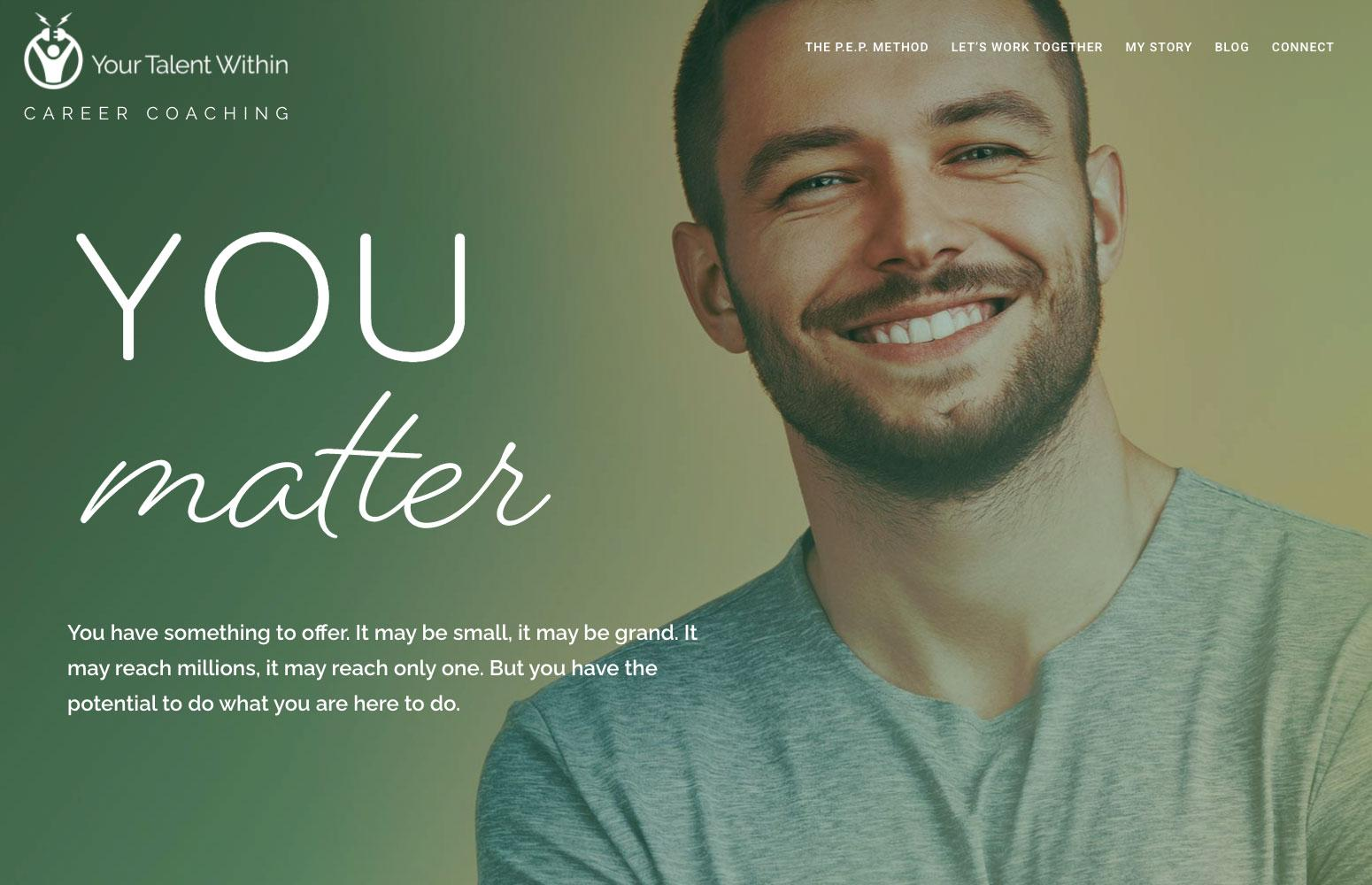 your-talent-within-wordpress-website-smiling-man