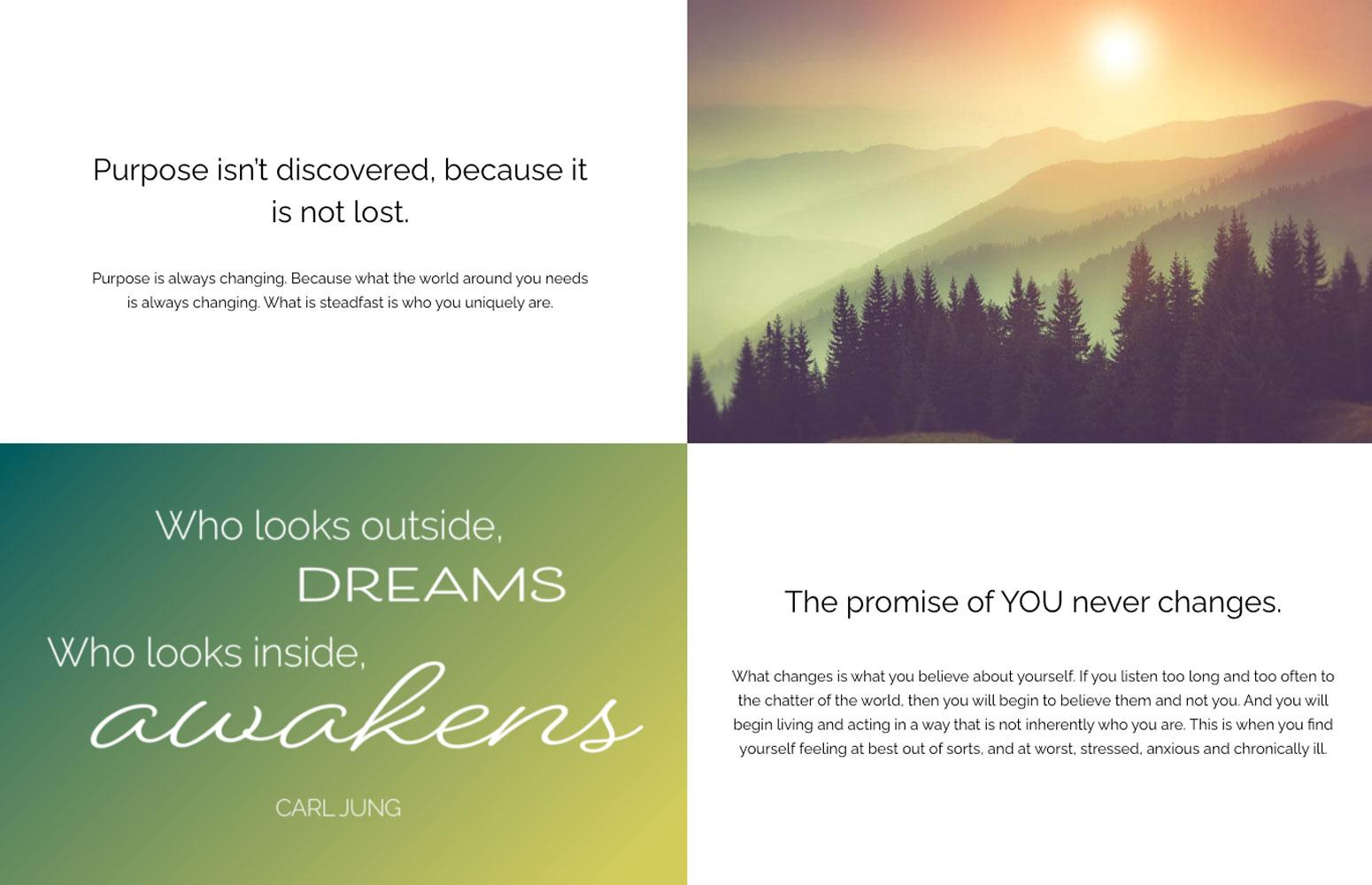 your-talent-within-wordpress-website-about