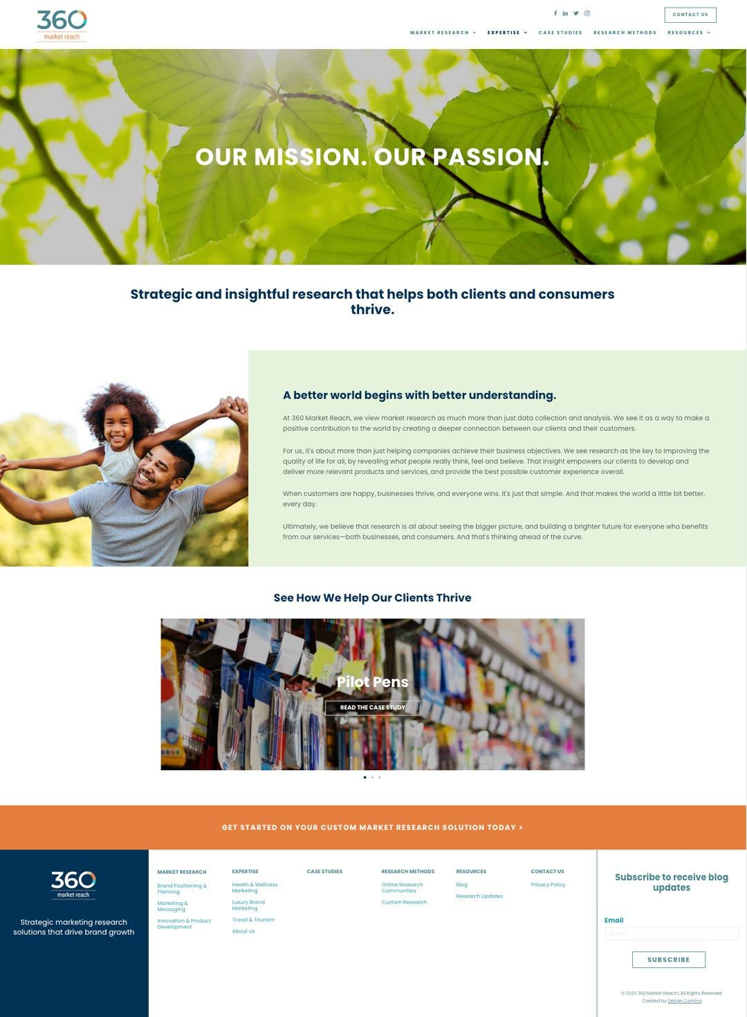 360-market-reach-website-about-us-