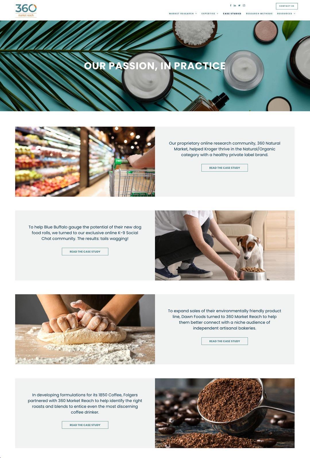 360-market-reach-website-case-studies