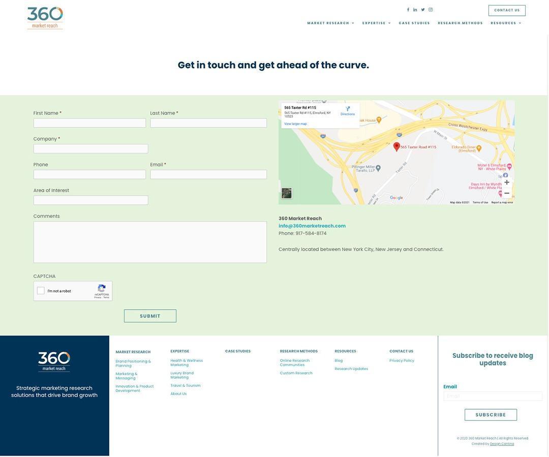 360-market-reach-website-contact-us