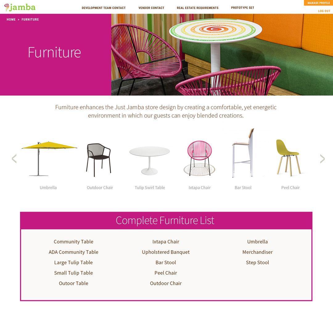 jamba-store-design-guide-website-furniture