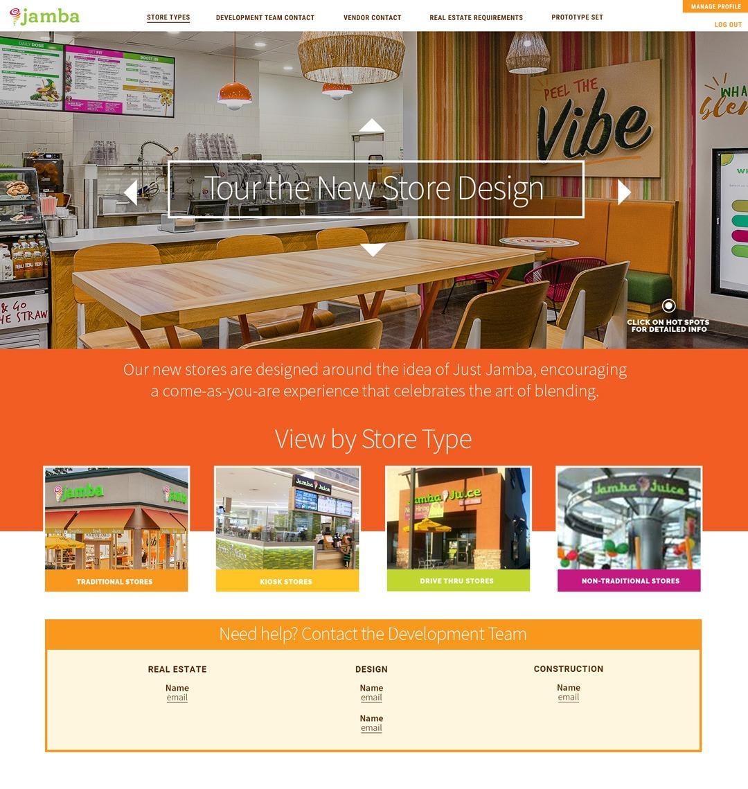 jamba-store-design-guide-landing-page