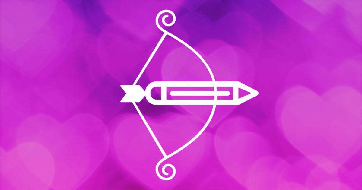 design-cantina-branding-cupids-arrow
