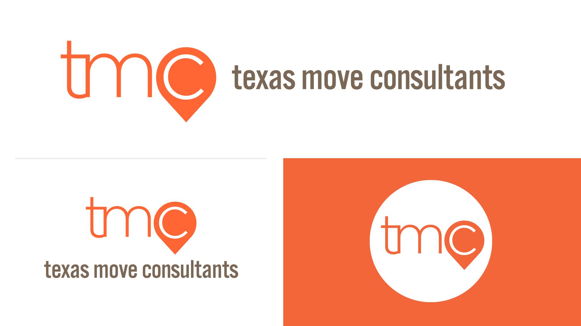 TMC-brand-identity-logo-design