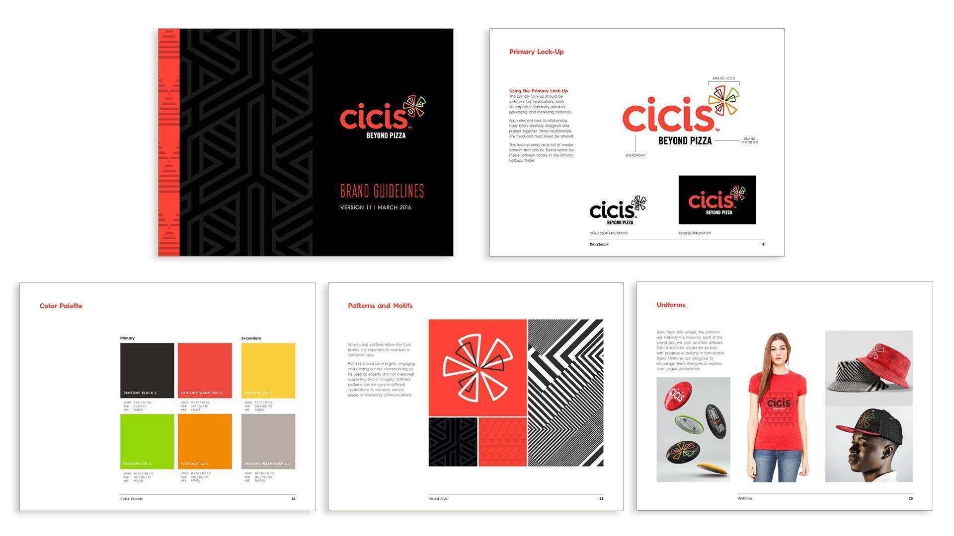cicis-brand-identity-brand-guidelines