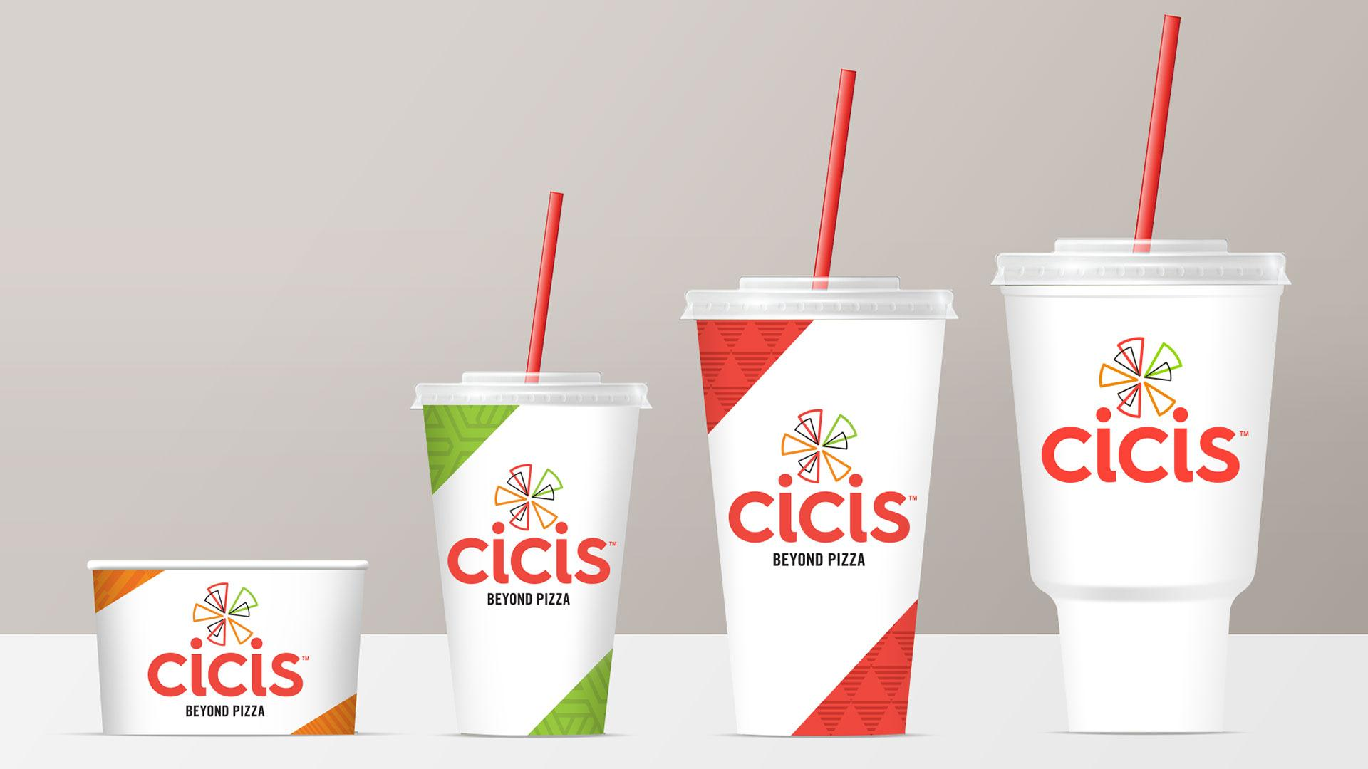 cicis-brand-identity-packaging-cups
