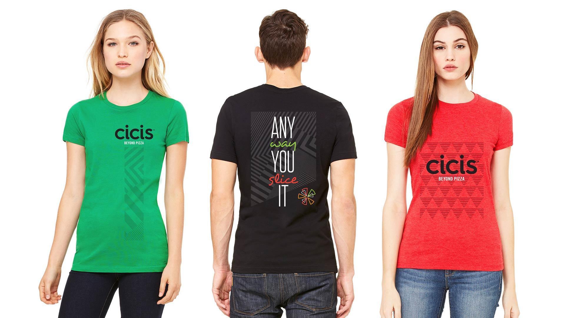 cicis-brand-identity-uniforms