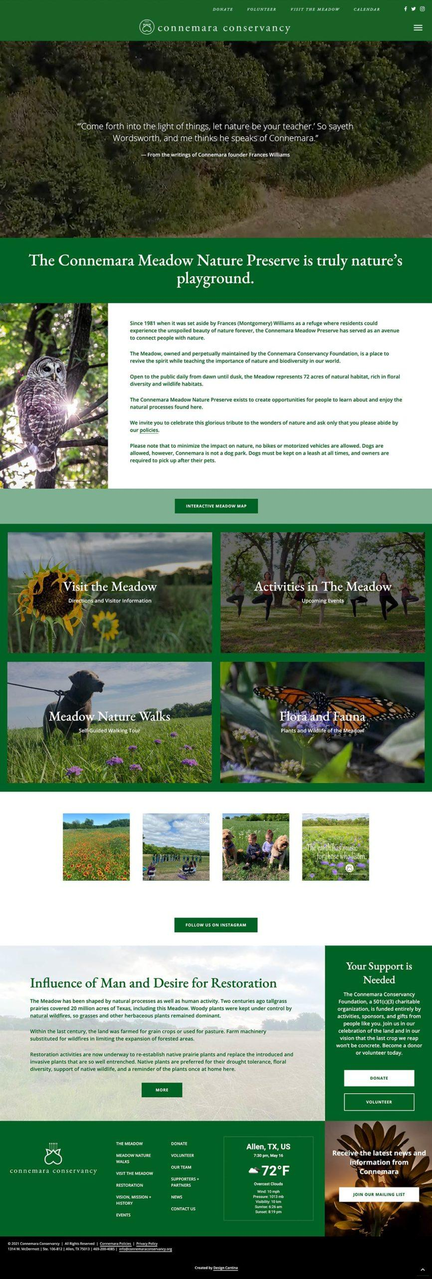 commemara-meadow-page