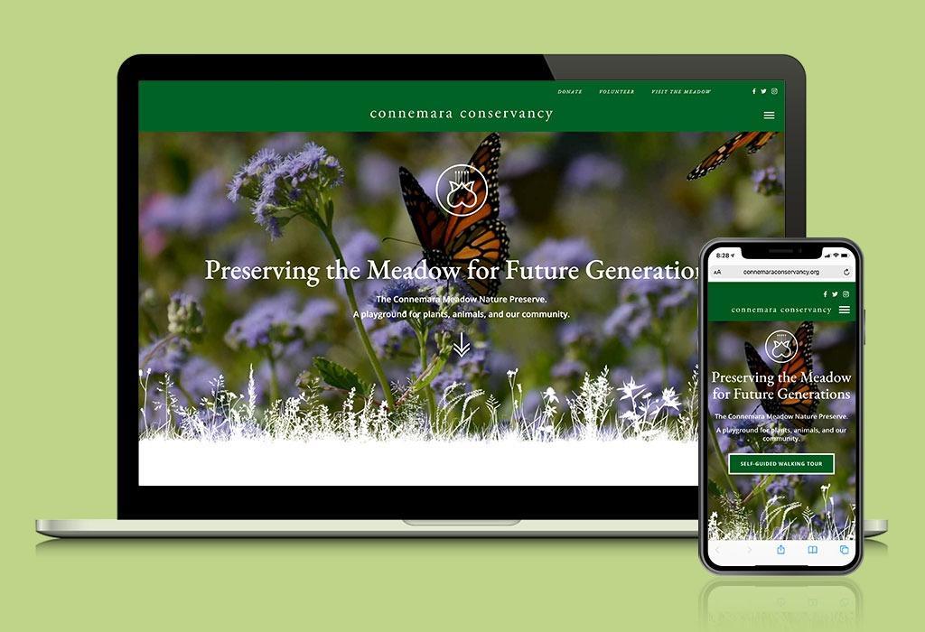 connemara-conservancy-website
