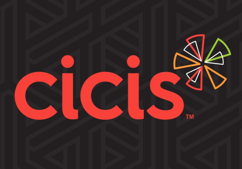 cicis-brand-identity