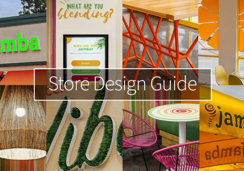 jamba-store-design-guide-website