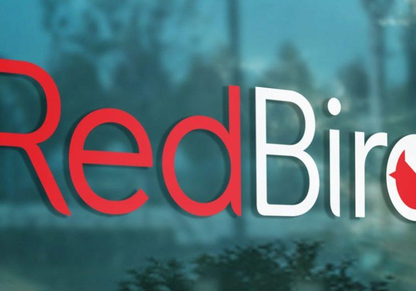redbird-redevelopment-brand-identity-vinyl-signage