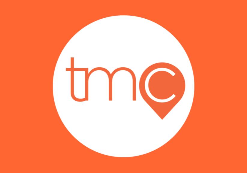tmc-brand-identity