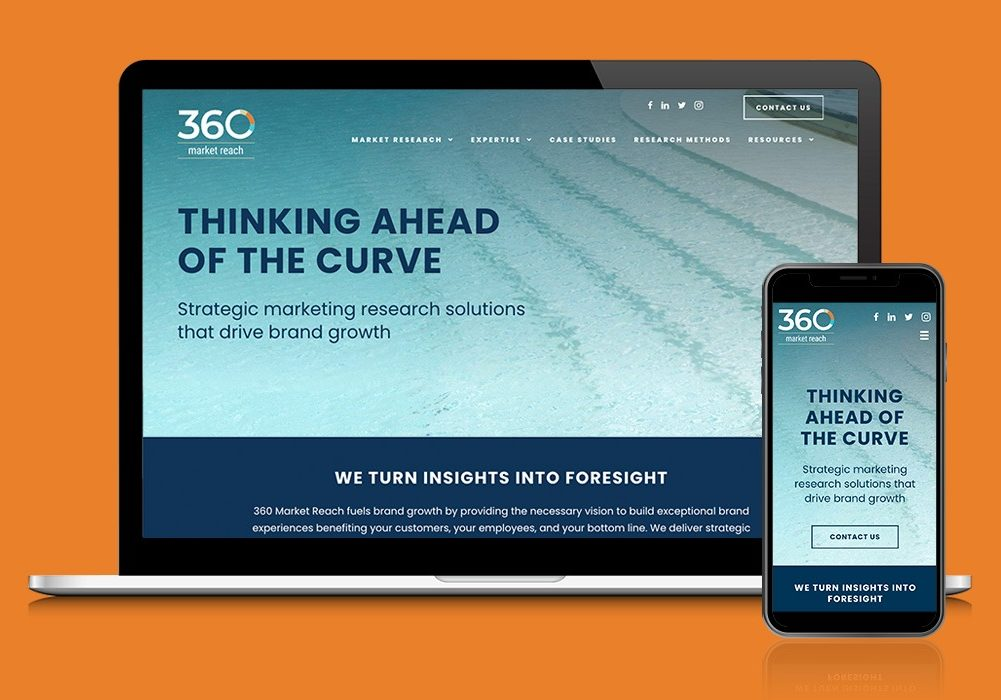 360-market-reach-responsive-website